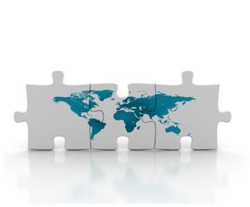 empresarios internacionales