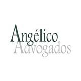 Angélico Advogados