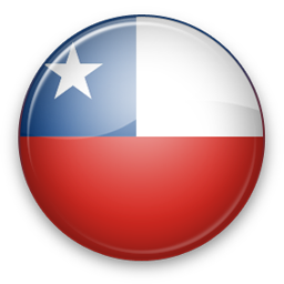 Chile: Doing Business