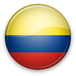 Colombia: Doing Business