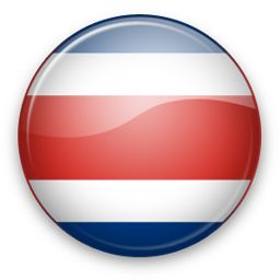Costa Rica: Doing Business
