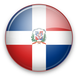 Dominican Republic: Doing Business