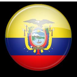 Ecuador: Doing Business
