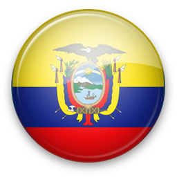 Ecuador: Doing Business