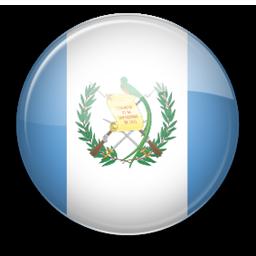 Guatemala: Doing Business