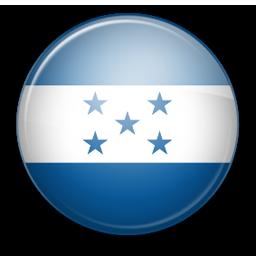 Honduras: Doing Business