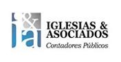 Iglesias & Asociados