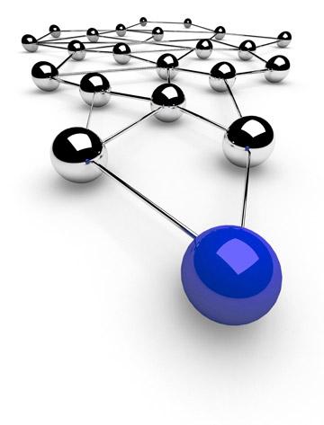 outsourcing de procesos contables