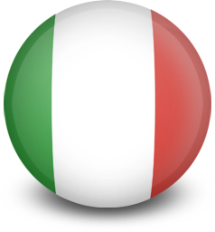 Italy: Doing Business