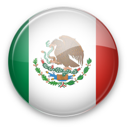 Mexico: Doing Business