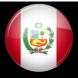 Peru: Doing Business