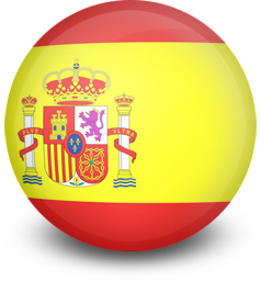 Spain: Doing Business