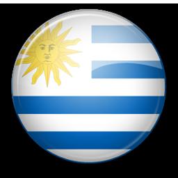 Uruguay: Doing Business
