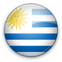 Uruguay: Doing Business