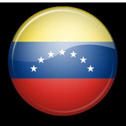Venezuela: Doing Business