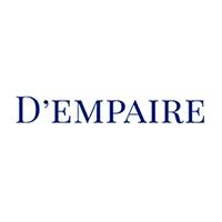 D'Empaire