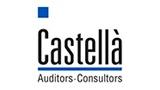 Castella Auditors Consultors