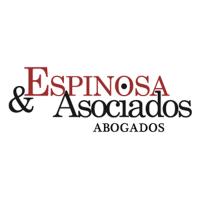 Espinosa & Asociados Abogados