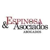 Espinosa Asociados