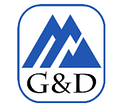 G&D Consulting Group