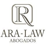 Ara-Law Abogados