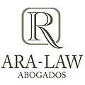 costa-rica-ara-law-abogados