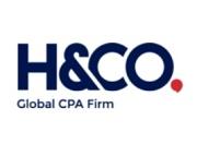 H&CO, LLP