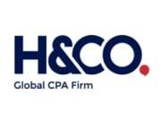H&CO LLP