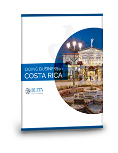 Doing business in Costa Rica