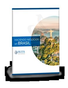 Haciendo negocios en Brasil