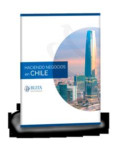 Haciendo negocios en Chile