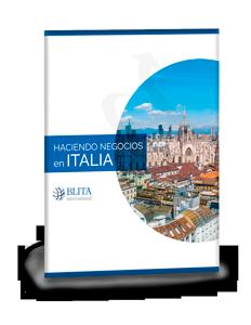 icon-haciendo-negocios-italia.png
