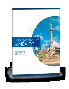 Haciendo negocios en México