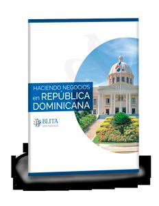 Haciendo negocios en República Dominicana