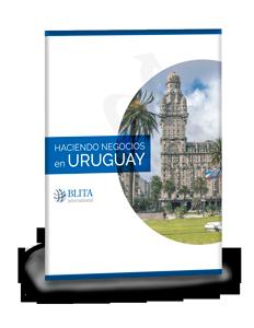 Haciendo negocios en Uruguay