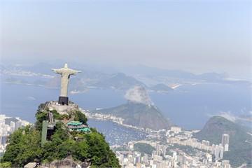 Members in Brazil