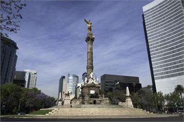 Miembros en México