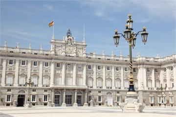 Members in Spain