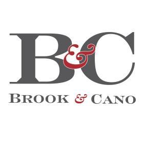 Brook & Cano