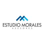 Estudio Morales
