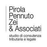 Pirola Pennuto Zei & Associati