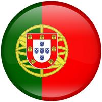 portugal-ico
