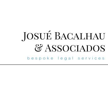 Josué Bacalhau & Associados