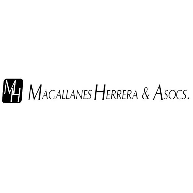 Magallanes Herrera & Asociados