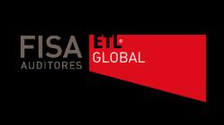 FISA Auditores