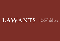 Lawants, Lawyers & Accountants, S.L.P.