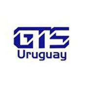GTS Uruguay