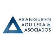 Aranguren Aguilera & Asociados