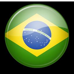 Brazil: Doing Business