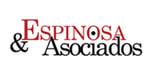 Espinosa & Asociados